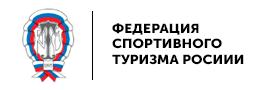 туризм россии